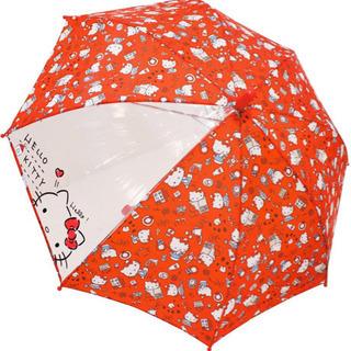 2歳児くらいが使える子供用の傘を無料で譲ってください - 横浜市