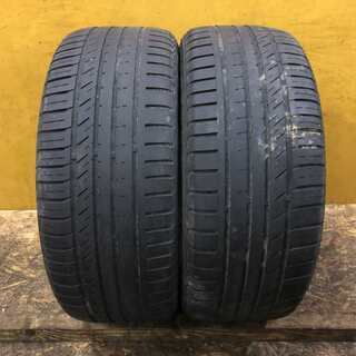 KINFOREST KF550 215/50ZR17 17インチ...