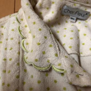 値下げ 授乳用パジャマ 妊婦用