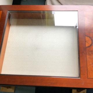 アンティーク テーブル ヨーロッパ製