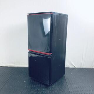 中古 冷蔵庫 2ドア シャープ SHARP 2014年製 …