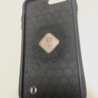スマホケース iPhoneケース