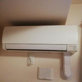 エアコン取り付け 改修 修理 全般 女性スタッフ同行可能