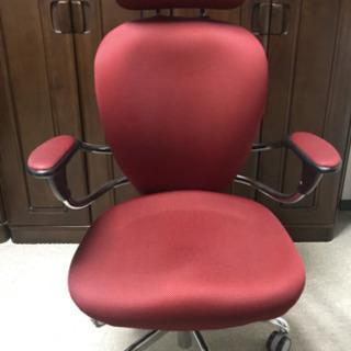 勉強机用椅子