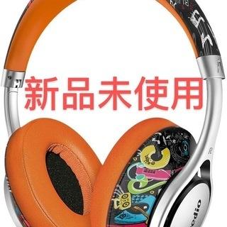 Bluetooth ヘッドホン ワイヤレスヘッドセット