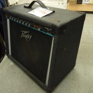 PEAVY STUDIO PRO110 ギター アンプ モノ市場...