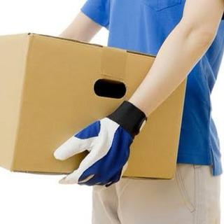 お引越し‼️荷物配送‼️は私達にお任せ下さいm(_ _)m
