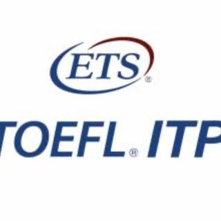 海外留学、転職用TOEFL IBT105、toeic 900まで...
