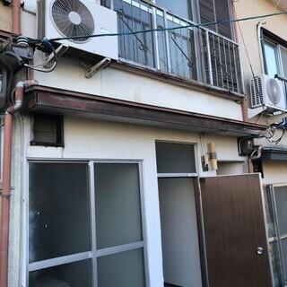 DIY可!コンビニまで10秒、最寄り駅までは3分!!宇治東ICへ...