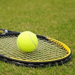 ✨都心でテニス出来る方・ヒッティングパートナー募集✨