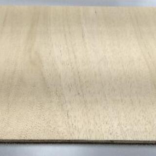 【木製まな板】大工さんが廃材で作ったまな板です!【1枚当たり1000円に値下げしました!】 − 東京都