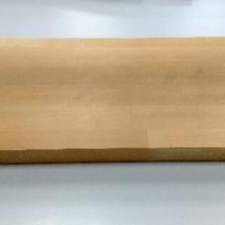 【木製まな板】大工さんが廃材で作ったまな板です!【1枚当たり1000円に値下げしました!】 - 生活雑貨