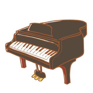 ピアノ・打楽器教室♪レッスン低価格、お気軽に