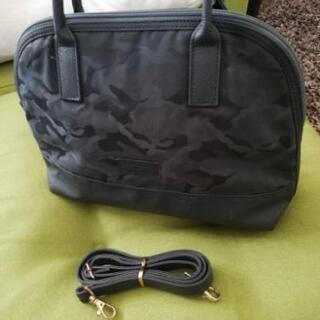 美品 鞄 ハンドバッグ ショルダーバッグ