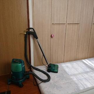 お布団・カーペット・絨毯・畳・ベッドマット・ベッド・押し入れ【ク...