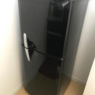 三菱冷蔵庫 お譲りします!