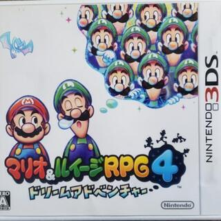 3DSソフト