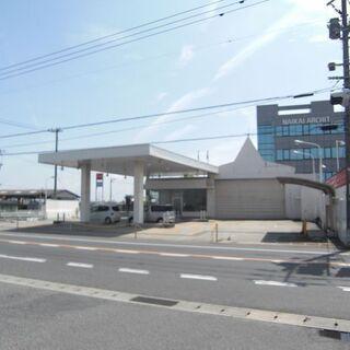 岡山市南区浦安本町 店舗・事務所