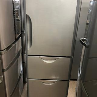 新生活応援!安心の6ヶ月保証付!HITACHI  3ドア冷蔵庫 ...