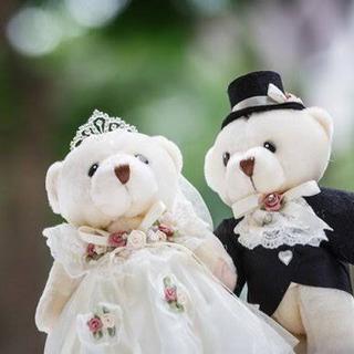 【婚活無料相談】婚活セミナーを受講するチャンス!