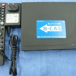 バッファロー レコーダー機能搭載 TV用地デジチューナー 500...
