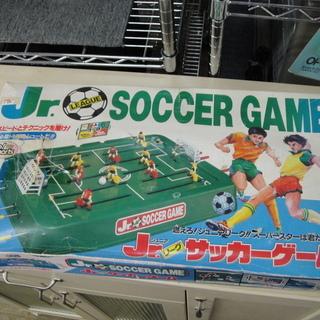 サッカー盤 Jr.リーグ ジュニアリーグ サッカーゲーム テーブ...