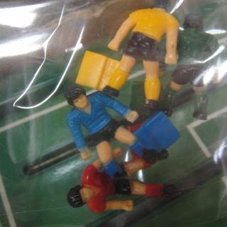 サッカー盤 Jr.リーグ ジュニアリーグ サッカーゲーム テーブルゲーム ボードゲーム おもちゃ − 北海道