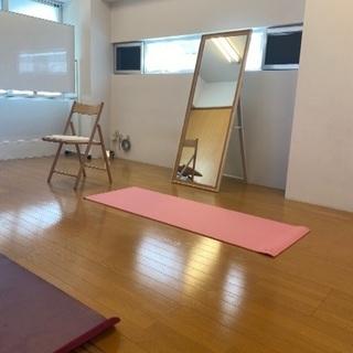 姿勢の教室 − 沖縄県