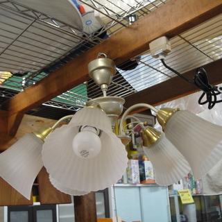 シャンデリア 滝住電機 タキズミ 照明器具 TIP-6512 プ...