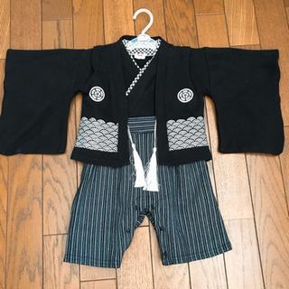 袴オール 70