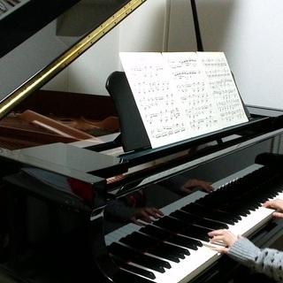 日進市浅田町 林音楽教室 ピアノ・エレクトーン・プレピアノ