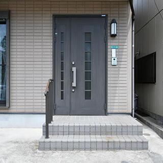 【江戸川区 5万円以下 礼金ゼロ物件!】 NS-065