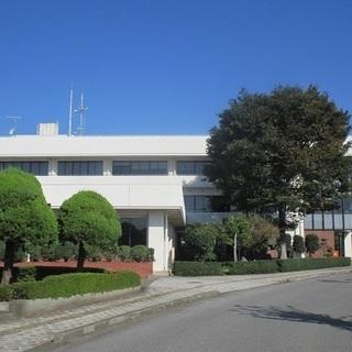 【新規開講】 埼玉未来大学 熊谷学園 受講生募集