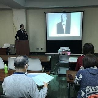 【新規開講】 埼玉未来大学 伊奈学園 受講生募集