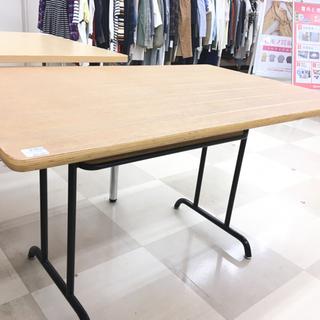 unico(ウニコ) ダイニングテーブル ファニート(FU…