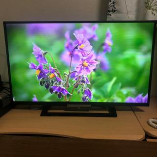 ソニー 32V型 LED液晶 テレビ ハイビジョンブラビア