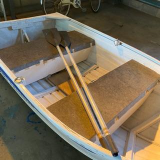 2馬力ボート 免許不要艇 クイントレックス245
