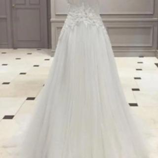 タカミブライダル  ウエディングドレス