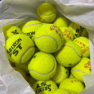 テニス ボール