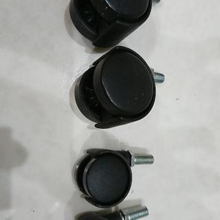 DIY キャスター(4個セット)3