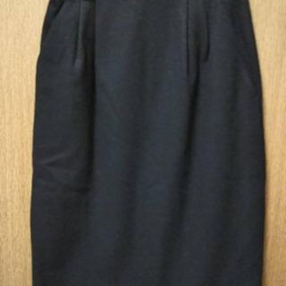 格安 スカート1着400円☺️