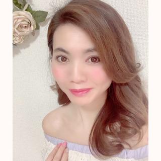 【My style コンサルティング アドバイザー】衣・食・心 ...