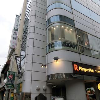 東京でしわ取りボトックス・腹部脂肪吸引・二重まぶた手術なら日本で...