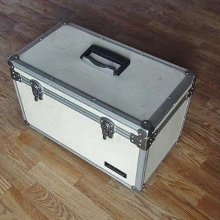 業務用ビデオカメラ CV-S101 セット