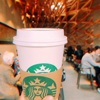 ★カフェで楽しく英会話★