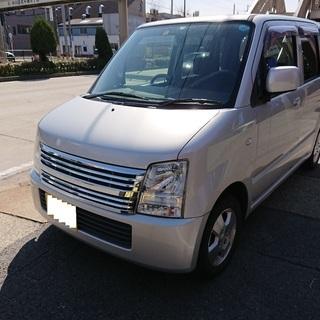 ワゴンR 車両価格19.8万円 愛知・岐阜・三重限定