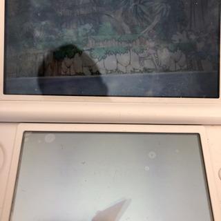 キングダムハーツ 3DS ドリームドロップディスタンス