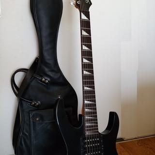 サミック エレキギター samick IPG-3P used 比...