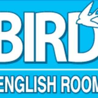 Bird English Room