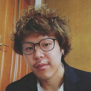 秋山憲治ヴォイストレーニング教室☆お薦め☆ダンス、ヴォーカルコー...
